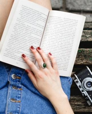 lecture-printemps-une