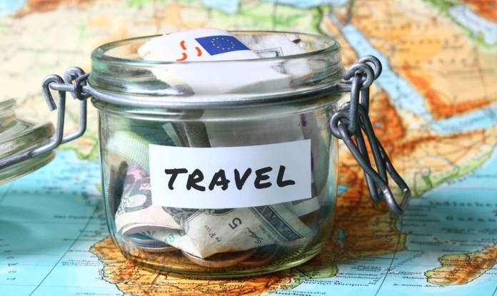 budget-voyage-une