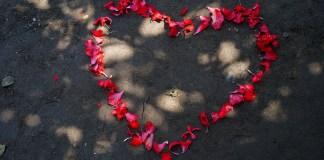 amour-instabilité-gars