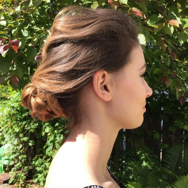maudecoiffurehaute-cheveux-coiffure-volume
