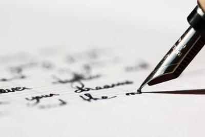 ecriture-angoisse-comprendre