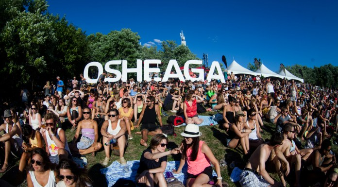 osheaga-dilemmes-2016-une