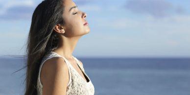 respiration-angoisse-comprendre