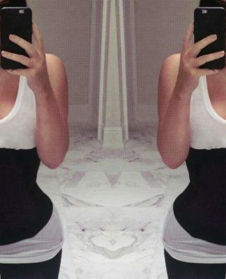waist training-une
