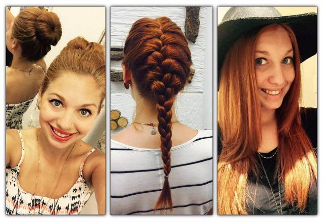 cheveux-gras-coiffures