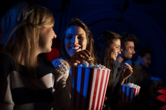 festival-films-du-monde-une