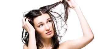cheveux-gras-une