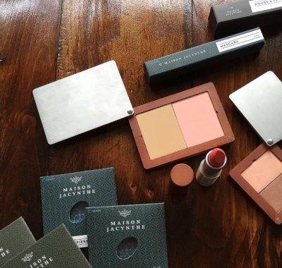 jacynthe-rene-maquillage