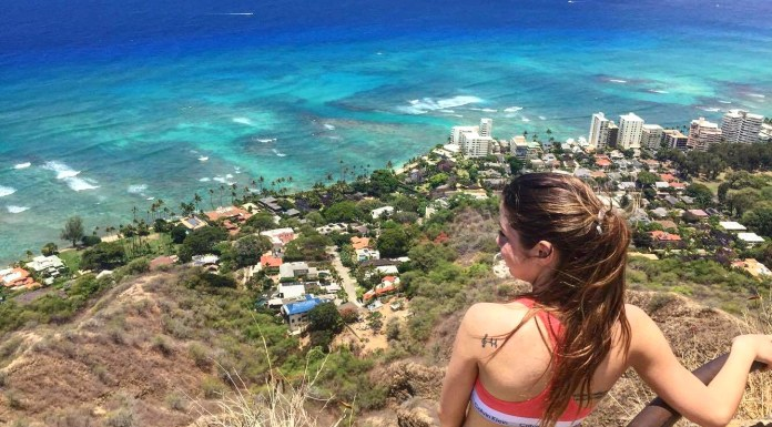 hawai-une