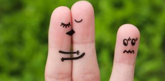 pourquoi-lui-droit-amour-une