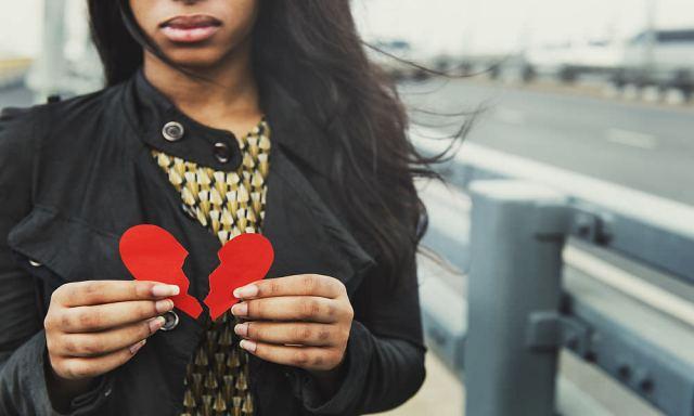 pourquoi-droit-amour-coeur