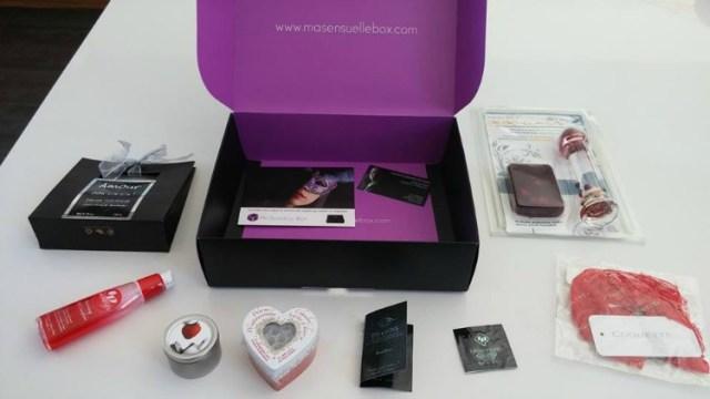 boites-mensuelles-ma-sensuelle-box