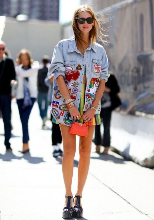 fashion-week-veste-jean
