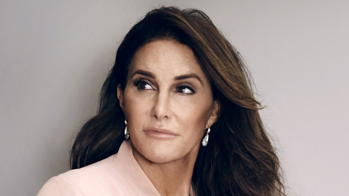 fascination-caitlyn-jenner-une