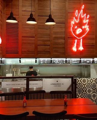 restaurant-portugais-une