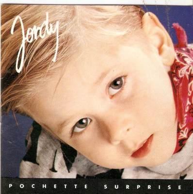 souvenirs-1990-jordy