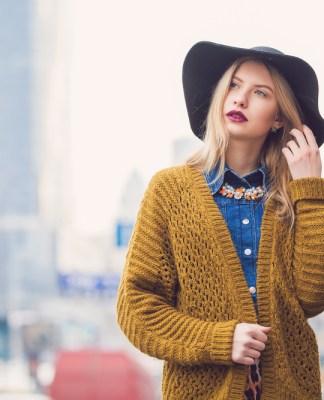 mode-automne-une