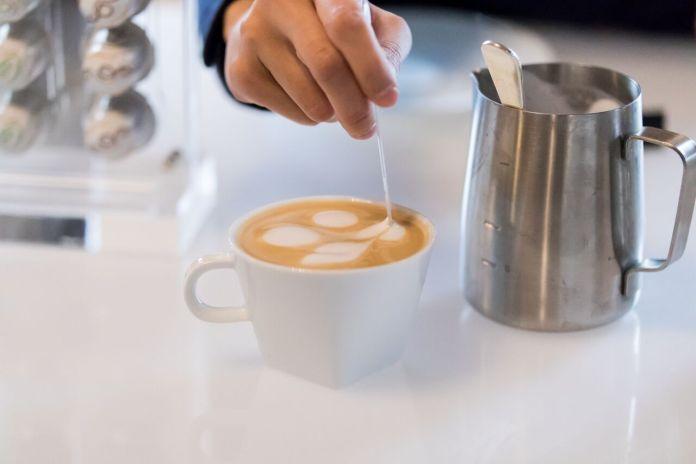 grands-crus-cafe-nespresso-une