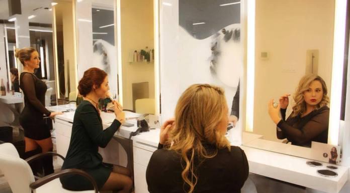 coiffure-maquillage-noel-inspiration