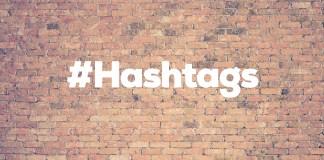hashtags-18 mars-artistes-potins
