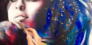 blog-galeries-art-quebec