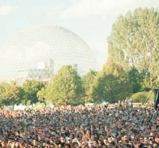 blog-osheaga-dilemmes-shows