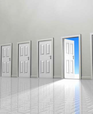 blog-portes-opportunites