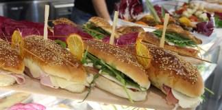 blog-sandwichs-quebec