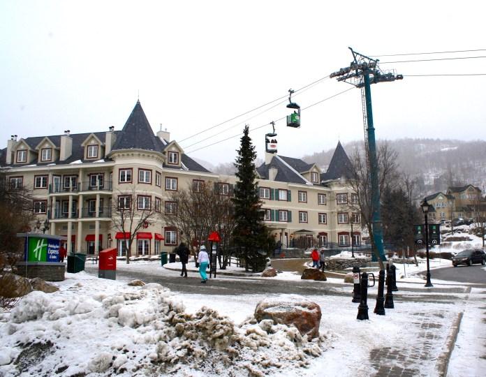 blog-tremblant-sans-ski