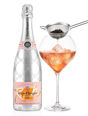 clicquot-rich-rose