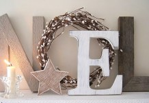 decorations-noel-maison-inspiration
