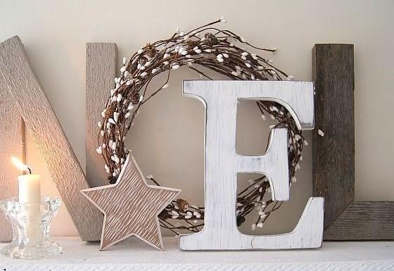 decorations-noel-maison-inspiration