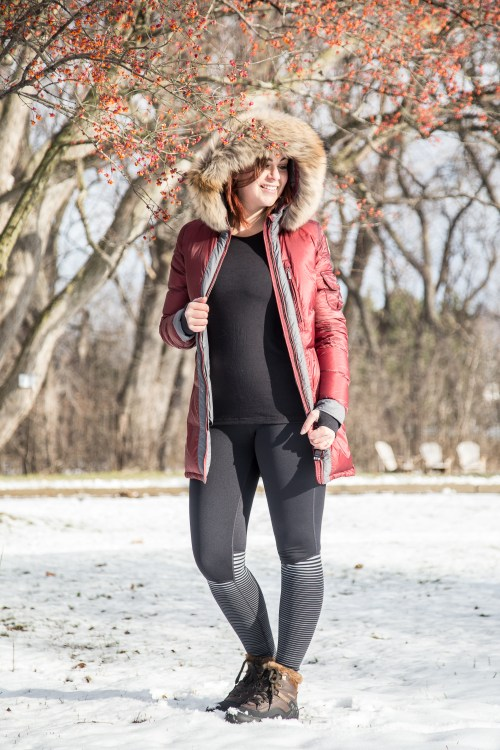lookbook-plein-air-hiver-saucony