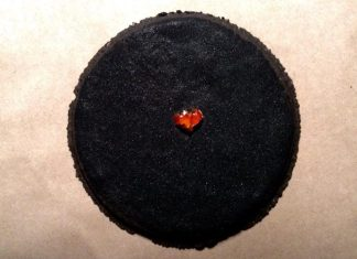 biscuit-plus-fort-monde-piment-carolina-reaper