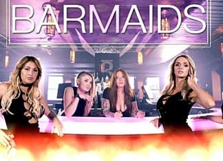 emission-télévision-Barmaids-cover