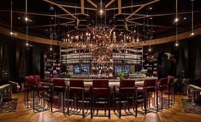 1608 bar à Vins et fromages