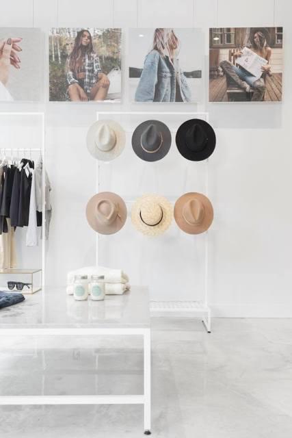 le-manoir-boutique