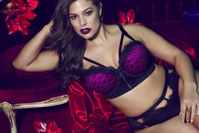 lingerie-sexy-st-valentin-addition elle1