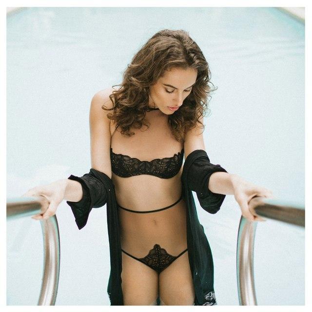 lingerie-sexy-st-valentin-sokoloff