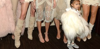 north-west-enfants-stars-plus-fashion