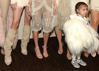 north-west-enfants-stars-plus-fashion