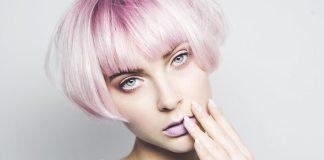 tendances-cheveux-2017-coupes-colorations