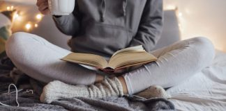 livres-lecture-roman-bouquin