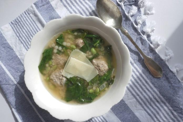 soupe-Noces-italienne-3