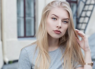 cheveux-blonds-chevelure-blonde-entretien-3