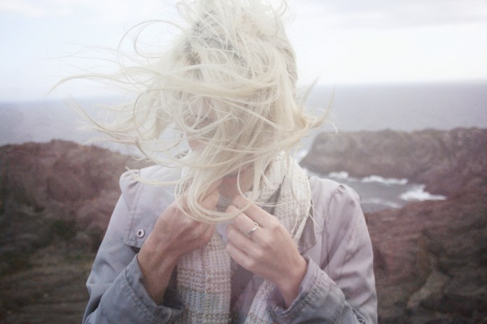 gammes-soins-cheveux-rebelles