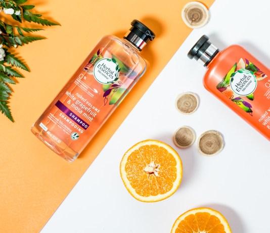 herbal-essence-bio-renew2