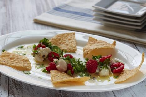 ceviche-fletan-framboise-msc