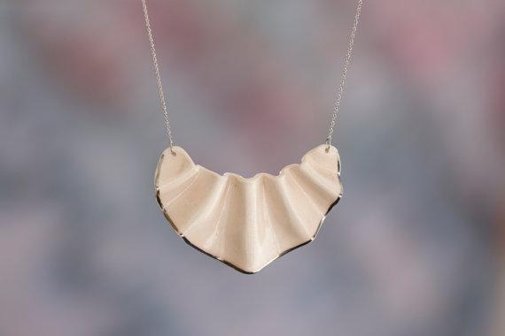 collier-goye-ceramique