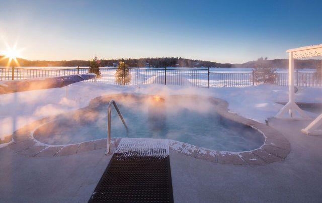 esterel-resort-spa-hiver